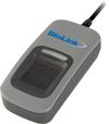 Специализированный оптический сканер отпечатков пальцев BioLink S-Match 1F