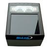 BioLink UMatch 4F