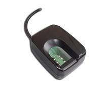 Сканер отпечатков пальцев Futronic FS80H USB 2.0