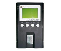 Сканер отпечатков пальцев FS28