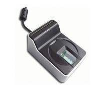 Считыватель смарт-карт отпечатков пальцев Futronic FS88HS