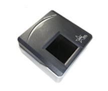 Сканер отпечатков пальцев Futronic FS10 1