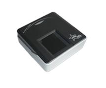 Сканер Futronic FS52