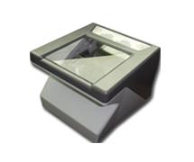 Сканер Futronic FS64 EBTS / F & Mobile ID FAP60 Сертифицированный ID Flat Fingerprint Scanner