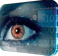 Биометрические технологии в банках: будущее уже началось