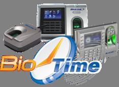 биометрический учет рабочего времени и контроль доступа: сравнительный анализ оборудования