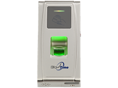 BioTime FingerPass EX
